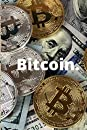 Bitcoin.: NOTEBOOK FOR THOSE WHO LIKE THE WORLD OF BITCOIN FINANCE