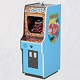 Hallmark Magic Ornament 2018 Donkey Kong - Old School Video Game - #QXI2923