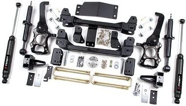 RBP RBP-LK324-60 Suspension Lift Kit System