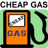 Buddy Gets You Cheapest Gas Prices ( Free )
