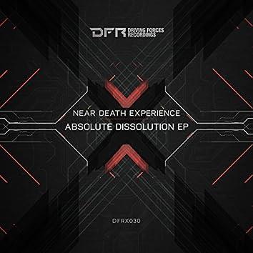 Absolute Dissolution