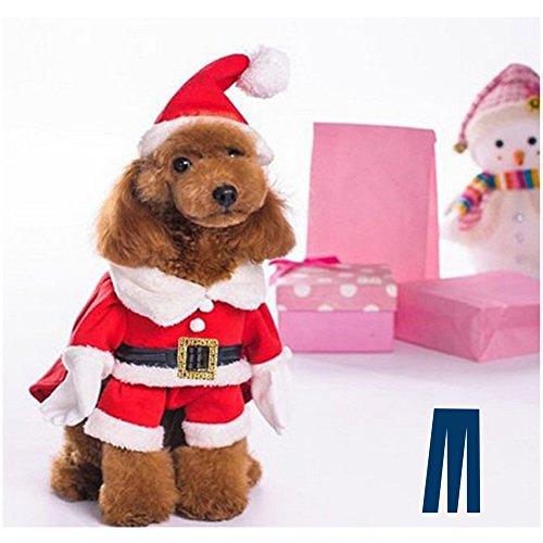 Mikayoo Christmas Costumes