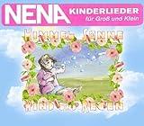Songtexte von Nena - Himmel, Sonne, Wind und Regen