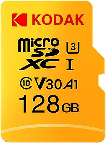 Tarjeta Micro Sd 256gb