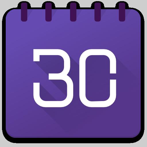 Business Calendar 2 - Agenda, Plann…