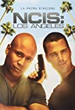 Ncis Los Angeles St.1 (Box 6 Dvd)