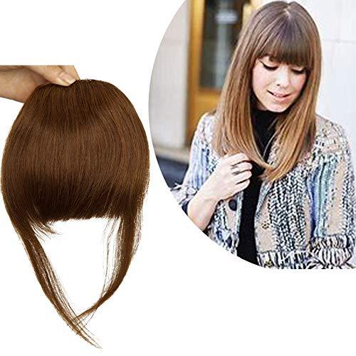 comprar pelucas mechas on-line