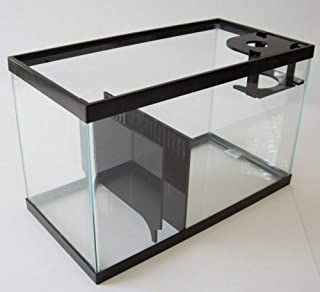 Sump KIT for 20