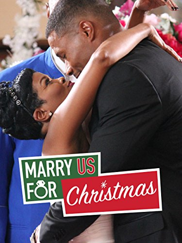Marry Us for Christmas
