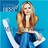 Very Best Of Michelle Tumes