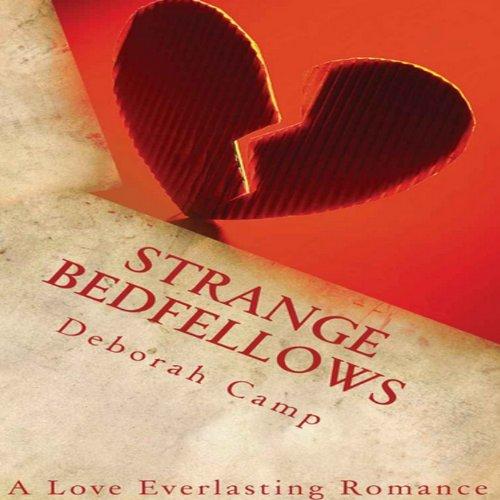 Strange Bedfellows cover art