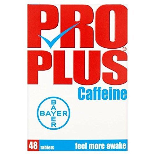 Pro Plus Tablets 48 per pack