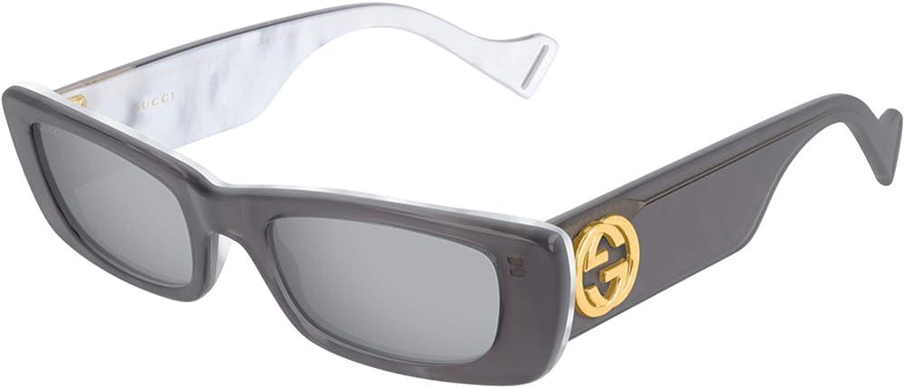 Gucci, occhiali da sole per donna GG0516S-002 52