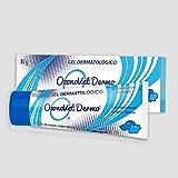 OZONOVET DERMO LIPOGEL Gel Natural de Uso tópico Que actúa sobre la Piel y mucosas en Dermatitis de Mascotas con Problemas de hipersensibilidad, hiperreactividad, seborrea, alergia y atopia.