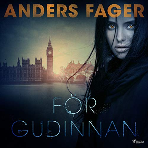För gudinnan                   By:                                                                                                                                 Anders Fager                               Narrated by:                                                                                                                                 Anders Fager                      Length: 9 hrs and 15 mins     Not rated yet     Overall 0.0
