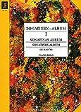 SONATINEN ALBUM 1 - arrangiert für Klavier [Noten / Sheetmusic] Komponist: RAUCH WILHELM