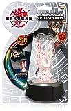 IMC Toys - Juguete para bebés Bakugan (420151)