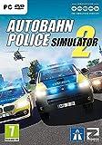 Autobahn – Police Simulator 2