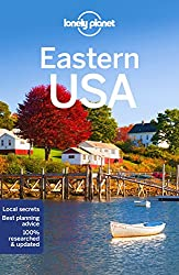 east coast hikes book