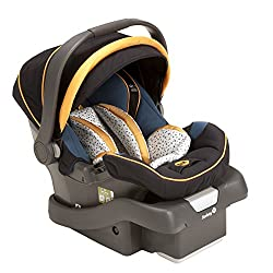 Safety 1st Infant Car Seats Are A Much More Affordable Option Than Some Of The Premium Products On Market But They Any Good And Should You Buy