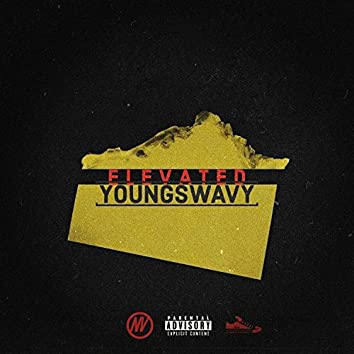 YoungSwavy (Elevated)
