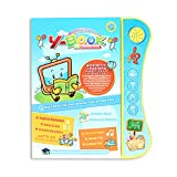 Shadiao Smart Talking Book for Kids Early Learning Development -...