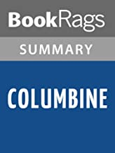 Best columbine summary by chapter Reviews