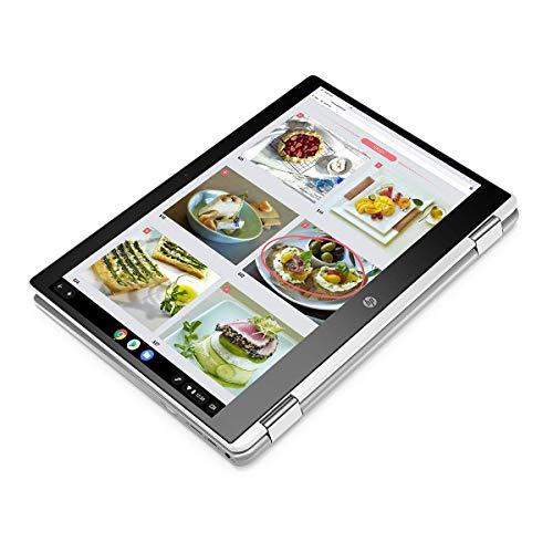 51HepuP2j1L-HP Chromebook 14a (Amazon限定モデル)をレビュー!バランスの良い名機、選ぶべき1台だと思う