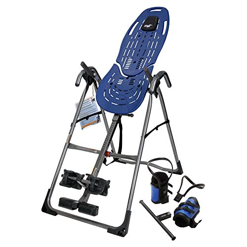 For Sale! Teeter Hang Ups EP-560 Sport Inversion Table