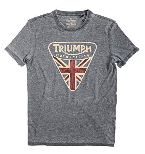 Lucky Brand Men's Burnout Triump...