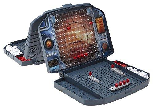 Games - Hundir la Flota (Hasbr...