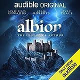 Audible Audiobooks