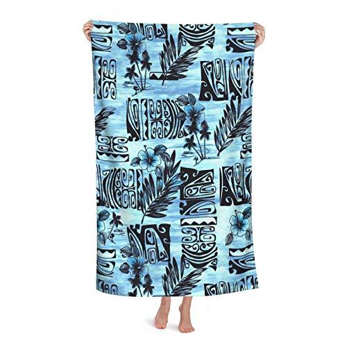 Popsastaresa Nipic 22681060 20160317024009077000 - Toalla de baño fina a rayas, súper suave y súper absorbente, decoración de baño