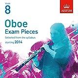 La scala di seta: Overture (Arr. for Oboe by Myron Zakopets and Vasyl Povzun)