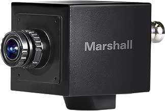 marshall camera lenses