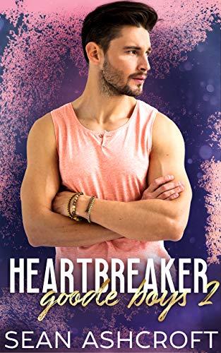 Heartbreaker (Goode Boys Book 2) (English Edition)