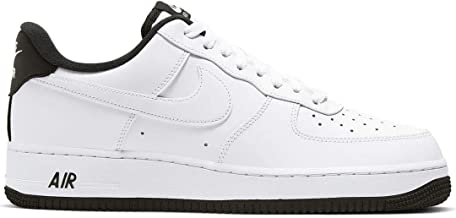 Amazon.it: nike air force