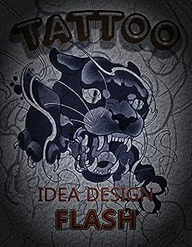 Best dragon tattoo idea Reviews