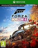 Forza Horizon 4 - XboxOne