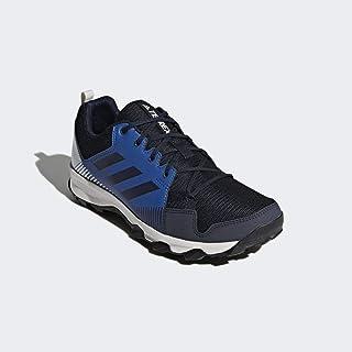 Terrex Tracerocker, Zapatillas de Running para Asfalto para Hombre