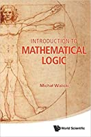 Introduction to Mathematical Logic (Special Indian Edition / Reprint Year : 2020)