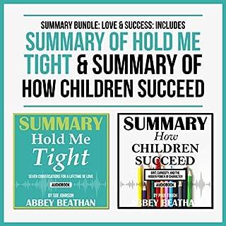 Page de couverture de Summary Bundle: Love & Success