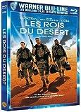Les Rois du désert [Blu-ray]