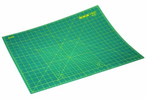 Olfa RM-IC - Plancha de corte (60 x 45cm)