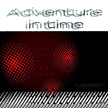 Adventure in Time