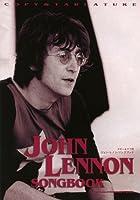 コピー&タブ譜 ジョン·レノン·ソングブック