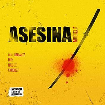 Asesina (Muévelo)