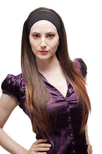 adquirir pelucas media online