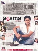 Aasma Sky Is The Limit (DvD/Hindi Film/Bollywood/Indian Cinema/Drama)