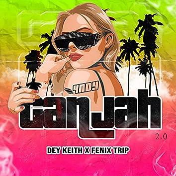 GANJAH 2.0